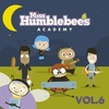 Miss Humblebee's Academy Songs: Vol. 6