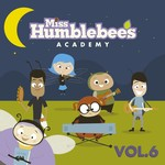 Miss Humblebee's Academy Volume 6 (Small)